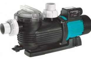 ONGA_PANTERA-POOL-PUMP-330x230