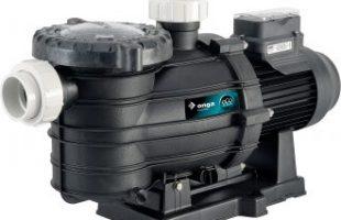 Onga-Eco800-pump-330x230