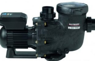 hayward-pool-pumps-330x230