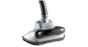 poolshark-pool-cleaners-300x161