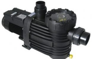 speck-90-series-pool-pump-1-330x230