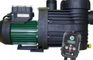 speck-90-series-pool-pump-330x230