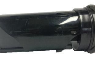VX9-E35-G